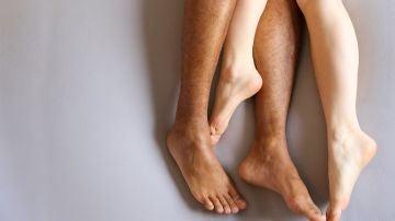 Por que es divertido el sexo La evolucion tiene la respuesta