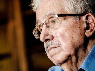 El historiador Josep Fontana