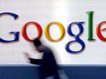 """Google responde a Trump que su buscador """"no manipula opiniones políticas"""""""