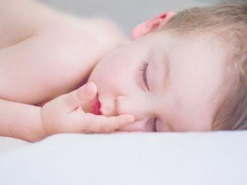 La mala calidad del sueño puede afectar negativamente a los niños