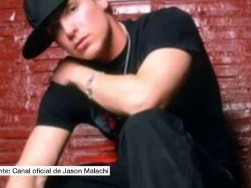 Jason Malachi, la voz que podría estar detrás del disco póstumo de Michael Jackson acusado de ser falso