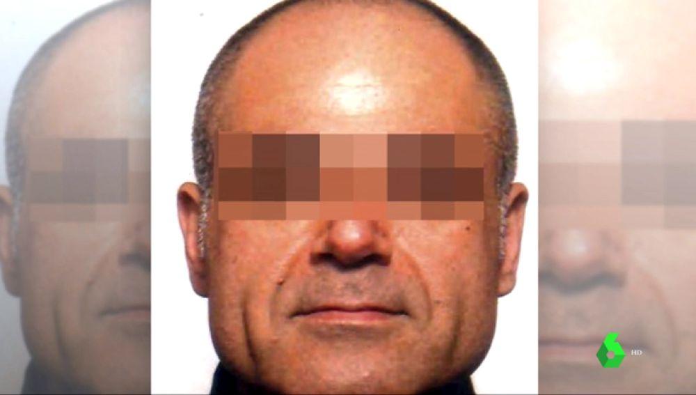 Detienen en Sevilla a un hombre iraní buscado por las autoridades alemanas por asesinar a su mujer