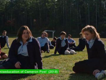 La realidad de la homofobia en Estados Unidos llega al cine: este año se estrenan dos películas para denunciar las terapias de reconversión sexual