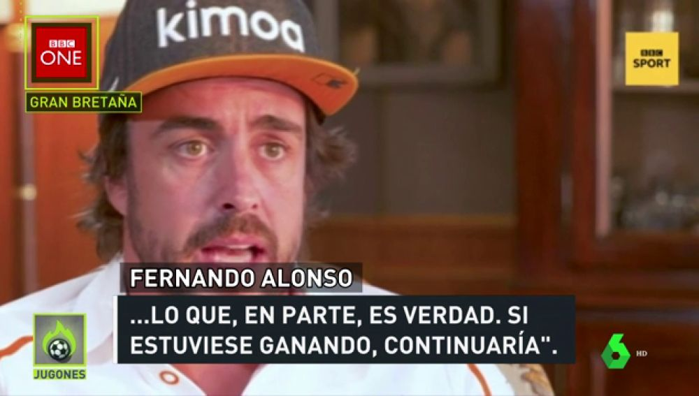 Alonso_Competitivo