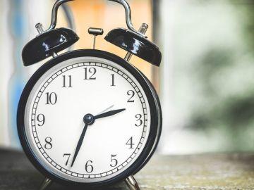 El huso horario de España se adoptó durante el franquismo