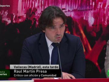 Martin Presa_aficion