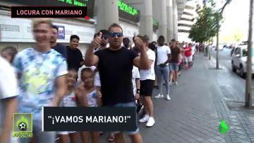 Locura_Mariano