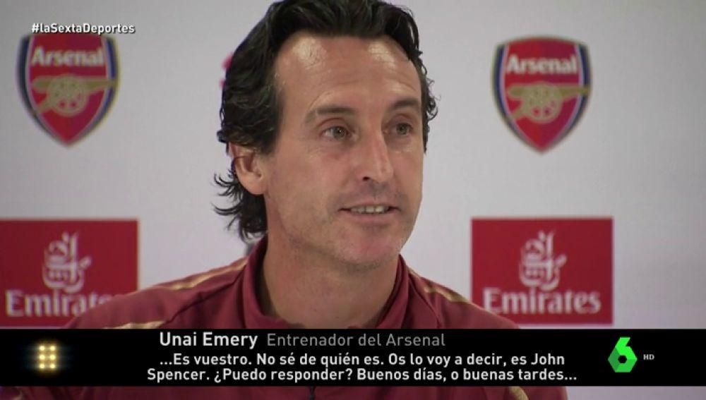 Emery_Teléfono