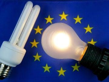 Las bombillas halógenas dejan de fabricarse