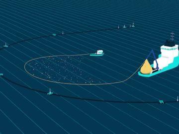 La gran barrera para limpiar los océanos