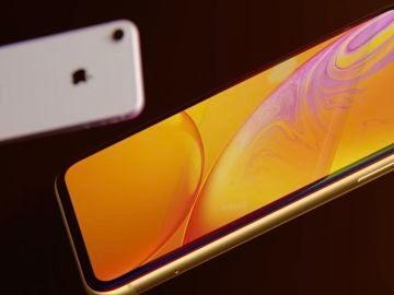 Así son los nuevo iPhone Xs y Xs Max