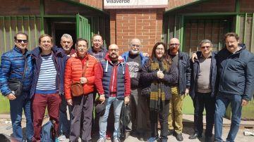 Madrid tendrá la primera residencia especializada LGTBI