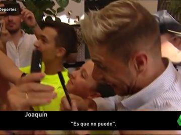 JoaquinL6D