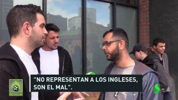 Reacciones_Ultras