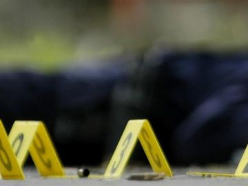 Un hombre mata a cinco personas y después se suicida
