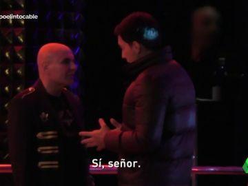 """Jaime Lladó, director de la discoteca Tito's, niega las orgías con droga de policías y políticos: """"Nunca ha pasado"""""""