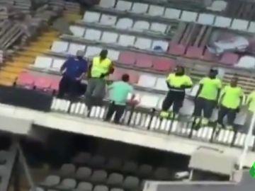 EstadioRayoL6D