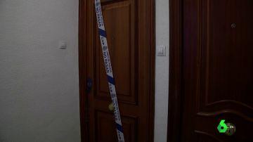 Detenido tras supuestamente matar a sus padres y a su hermano en Alicante