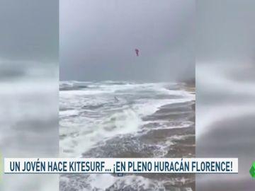 Kitesurf_Jugones
