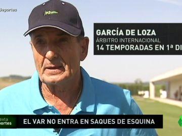 GarciaLozaL6D