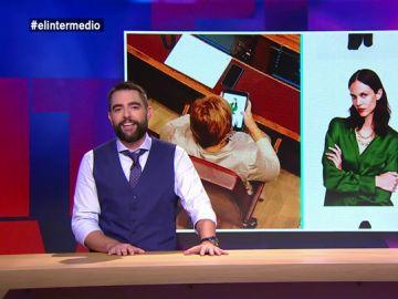 """De la """"fashion victim"""" Celia Villalobos a los despistes temporales de Jordi Roca: así se evaden de la realidad los diputados del PP"""