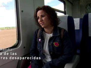 """Virginia y Manuela subieron a un coche haciendo autoestop hace 26 años y nunca volvieron: """"Las cogió un desconocido"""""""