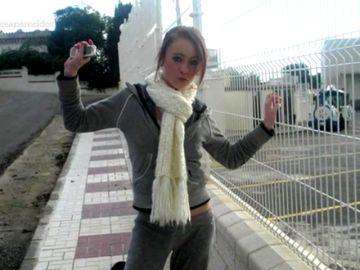 El misterioso caso de la desaparición de Amy en Mijas en 2008: ¿Por qué su madre tenía su móvil si no llegó a casa?
