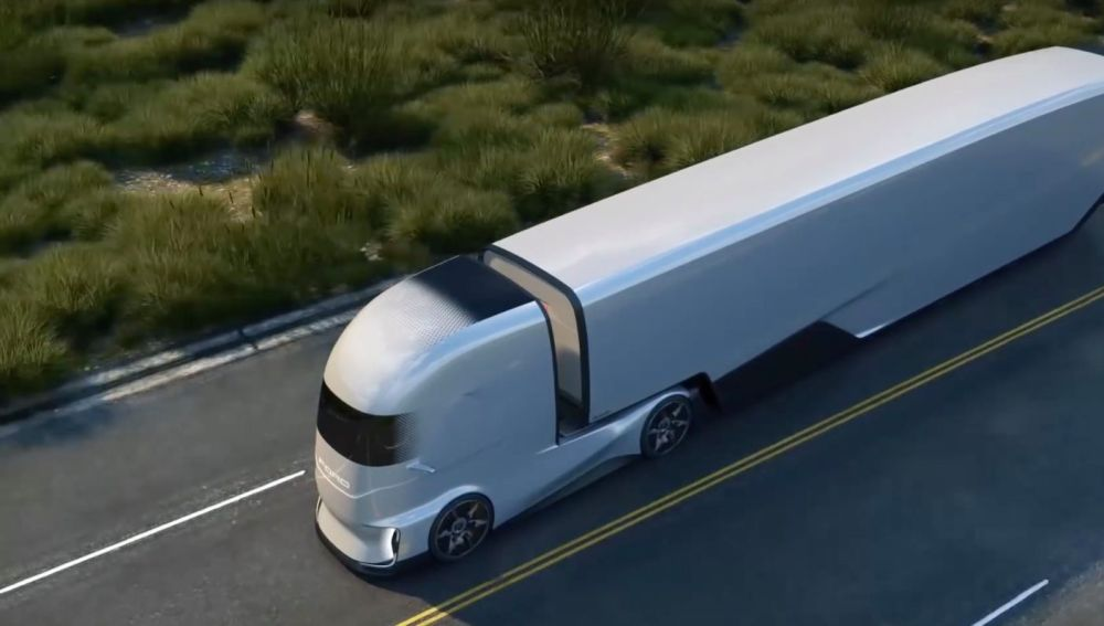 camion-ford-f-vision-concept