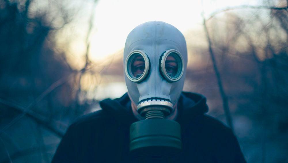 'Preppers' y survivalistas: como prepararse para el fin del mundo