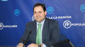 Francisco Nuñez
