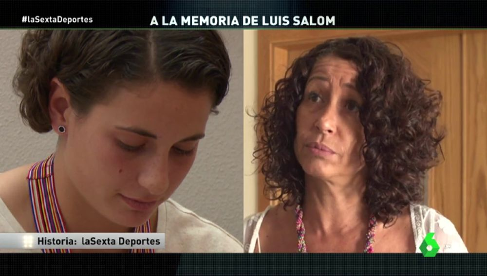 LuisSalom_L6D