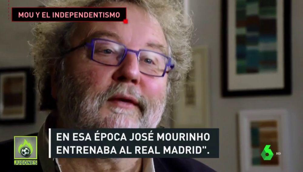 mou_catalan