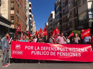 manifestacion defensa pensiones 01.10.18