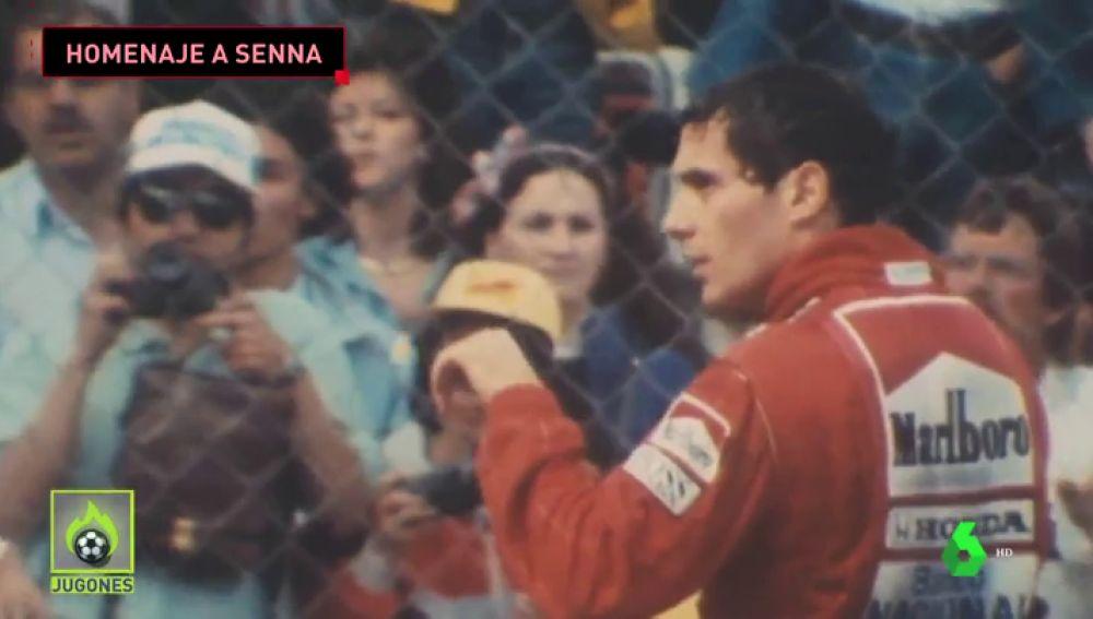 Senna_Jugones