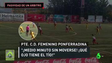 arbitro_chicas