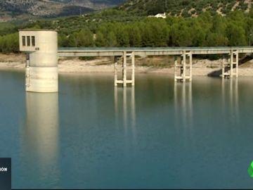 Año hidrológico