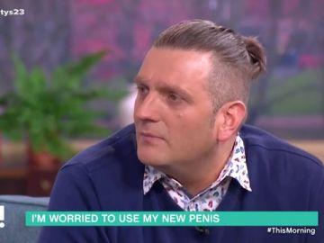 Entra en coma el hombre con pene biónico tras tener sexo por primera vez