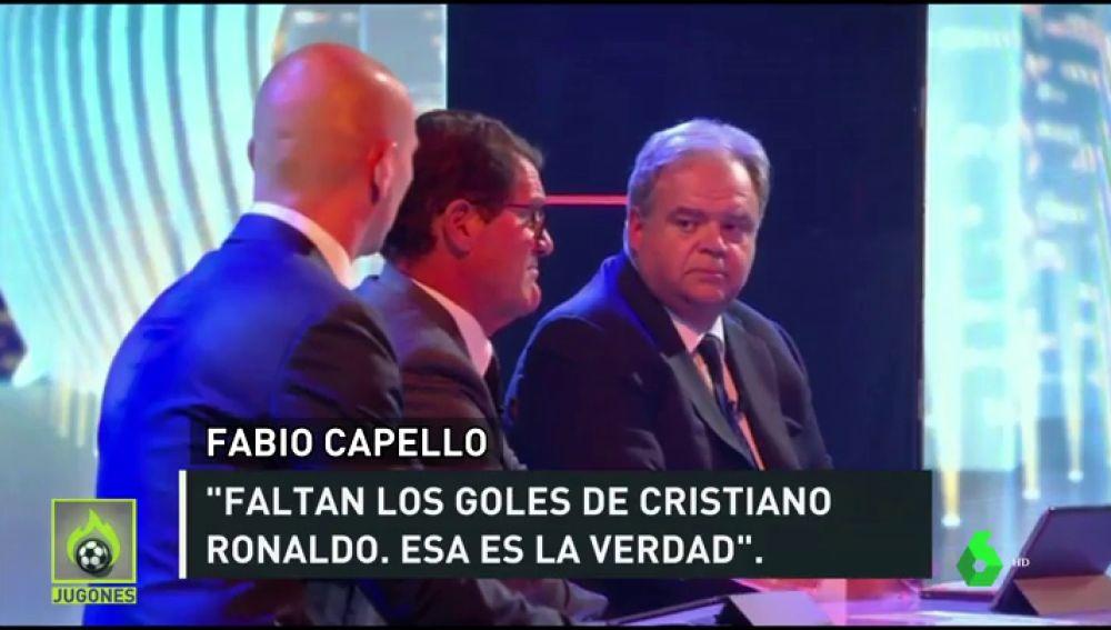 Prensa_Jugones