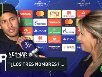 Neymar_Jugones