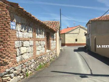 'Pueblexit: ruta por la España en extinción', este viernes en laSexta Columna