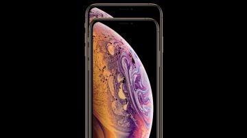 El problema de carga se advirtió primero en los nuevos iPhone XS, pero parece ser que el origen es de iOS y no de los terminales