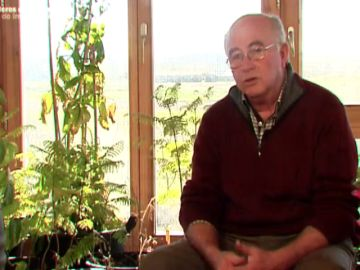 """Las polémicas afirmaciones de Josep Pàmies sobre los tratamientos alternativos: """"Quienes no dijeron que tomaban plantas, han recibido medicación innecesaria y los han matado"""""""