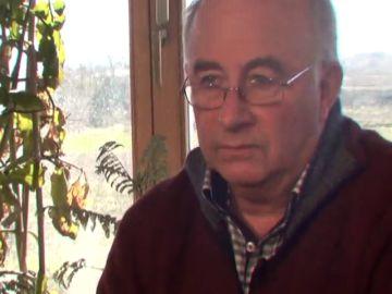 Josep Pàmies, gurús de las terapias alternativas