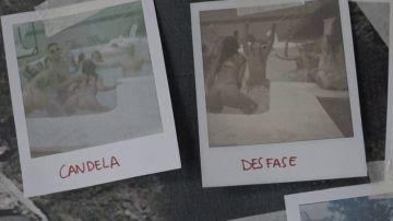 El videoclip en el que aparece el narco más buscado se grabó en septiembre