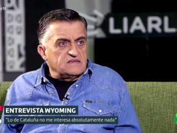 wyo cataluna