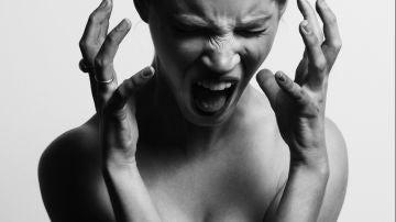 ¿Orgasmo o dolor? Muchas veces es difícil discernir