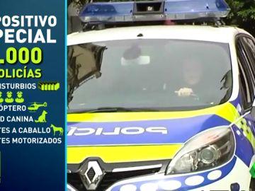 sevilla_blindada