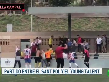 SantPol_Jugones