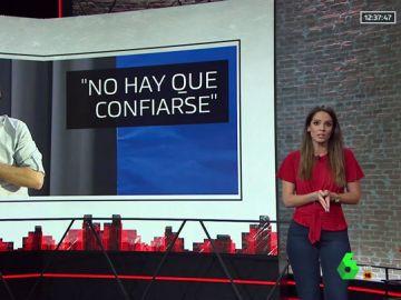 Ana Cuesta