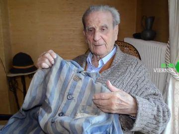 Españoles en la Segunda Guerra Mundial: los combatientes olvidados
